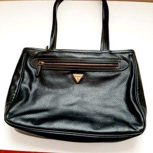 Vintage Guess Shoulder Bag